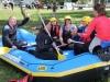 rafting_isere_02