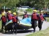 rafting_isere_03