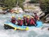 rafting_isere_04