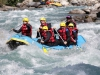 rafting_isere_05