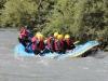 rafting_isere_06
