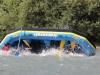 rafting_isere_07