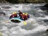 rafting_isere_08
