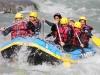 rafting_isere_09