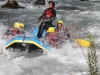 rafting_isere_10