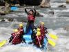 rafting_isere_11