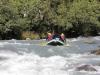 rafting_isere_12