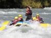 rafting_isere_13