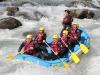 rafting_isere_14