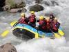 rafting_isere_15