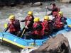 rafting_isere_16
