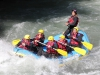 rafting_isere_17