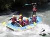 rafting_isere_19