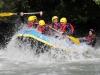 rafting_isere_20