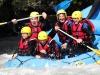 rafting_isere_21