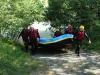 rafting_isere_22