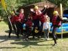 rafting_isere_23