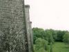 Viaduc de la Souleuvre