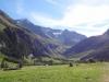 Vallee de Rosuel
