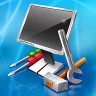 Optimiser son PC avec MSCONFIG